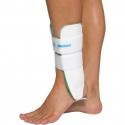 Venta de productos Ortopedicos - Tobillera con Gel y Aire Grande