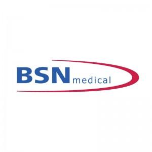 Venta de productos Ortopedicos - Venda adhesiva látex free no estéril