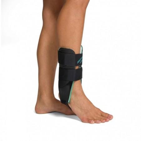 Venta de productos Ortopedicos - Tobillera con gel ambos pies