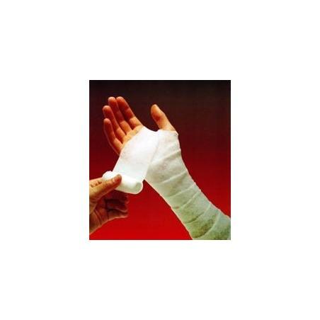 Venta de productos Ortopedicos - Huata Acolchada de Algodón