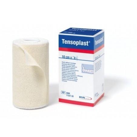 Venta de productos Ortopedicos - Venda elástica Adhesiva