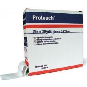 Venta de productos Ortopedicos - Vendaje tubular de tela estoquinette