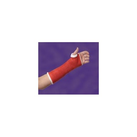 Venta de productos Ortopedicos - Venda de Fibra de Vidrio para inmovilizar