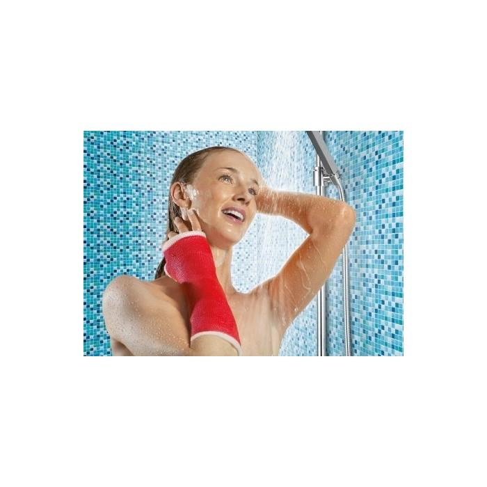 Venta de productos Ortopedicos - Huata Repelente al Agua