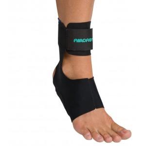 Venta de productos Ortopedicos - Tobillera enfocada en tendón