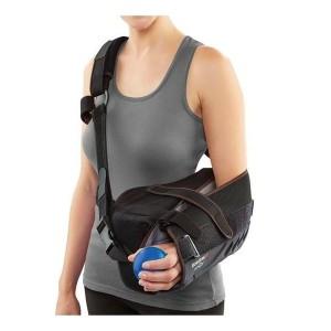 Venta de productos Ortopedicos - Inmovilizador de Hombro con Cojín Abductor y pelota