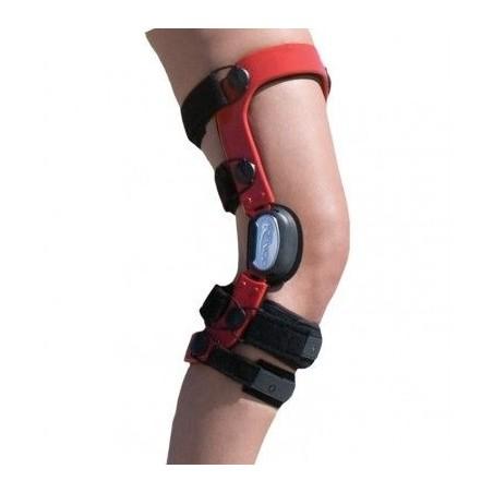 Venta de productos Ortopedicos - Rodillera para Ligamentos hecha a la medida