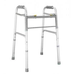 Venta de productos Ortopedicos - Andadera Plegable para Adulto