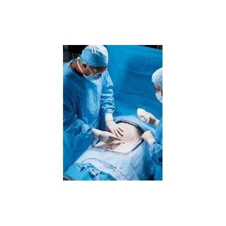 Venta de productos Ortopedicos - Paquete Ropa desechable Básico