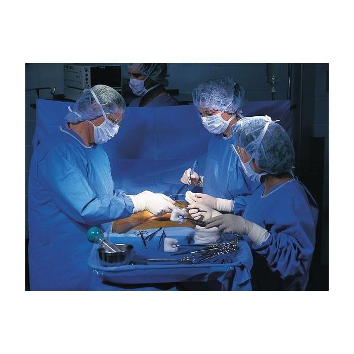Venta de productos Ortopedicos - Paquete Ropa desechable de ortopedia general