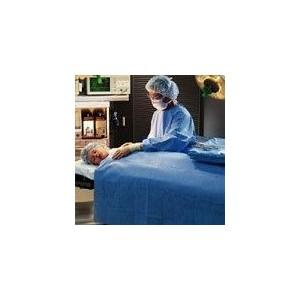 Venta de productos Ortopedicos - Paquete Ropa desechable para quirófano u-bar
