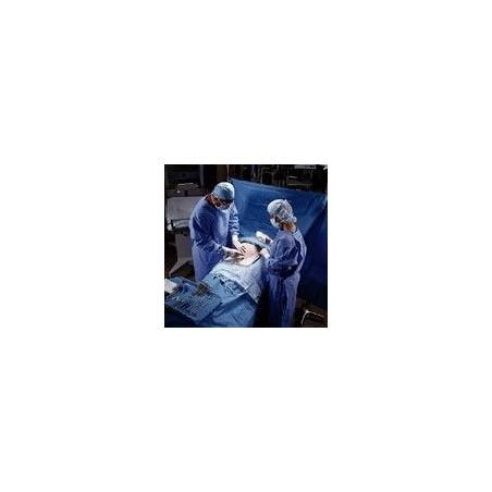 Venta de productos Ortopedicos - Paquete Ropa desechable para cesárea