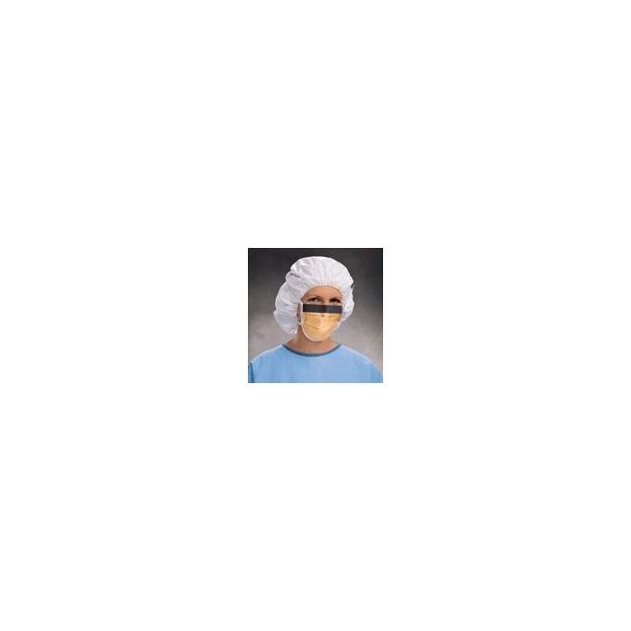 Venta de productos Ortopedicos - Mascarilla de 3 capas con visor