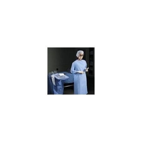 Venta de productos Ortopedicos - Bata para Quirófano talla Grande
