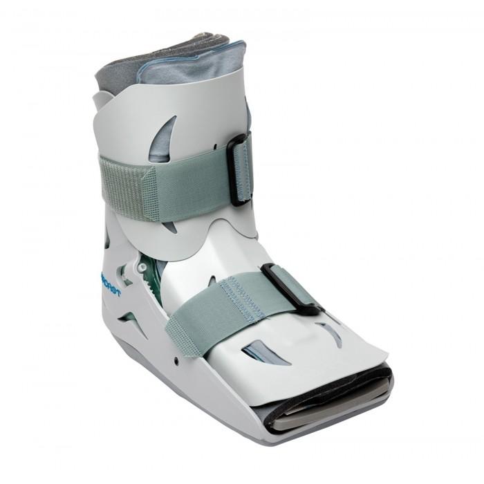 Venta de productos Ortopedicos - Bota para tobillo corta