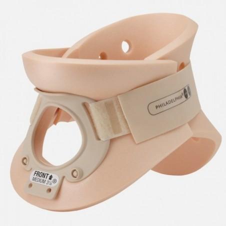 Venta de productos Ortopedicos - Collar Cervical Rígido de 3 1/4