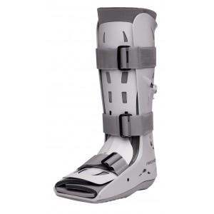 Venta de productos Ortopedicos - Bota para tobillo larga