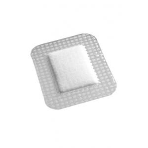 Venta de productos Ortopedicos - Apósito postoperatorio transparente