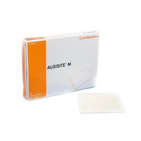 Venta de productos Ortopedicos - Apósito de alginato de calcio