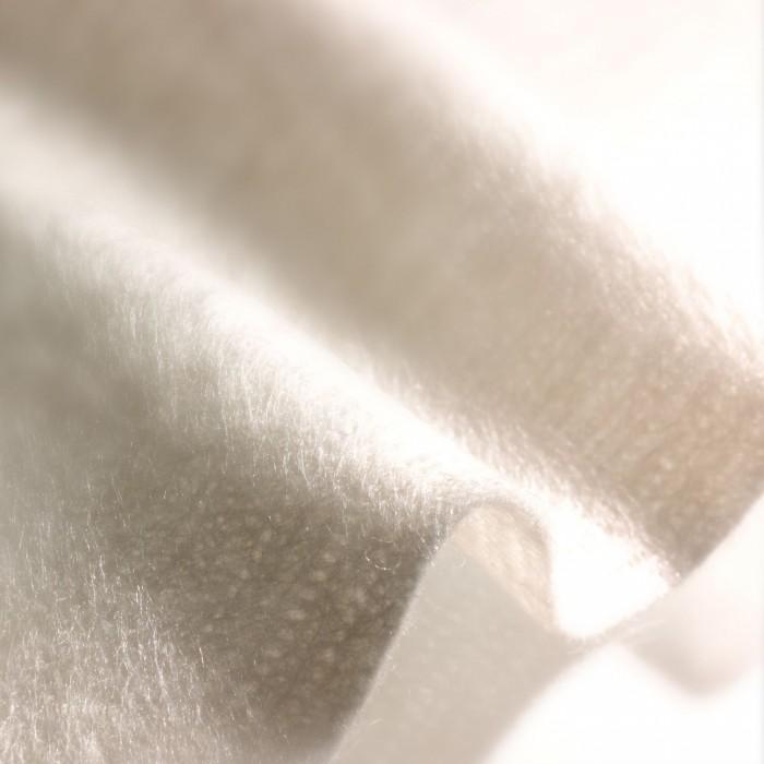 Venta de productos Ortopedicos - Apósito de alginato de calcio con plata nanocristalina