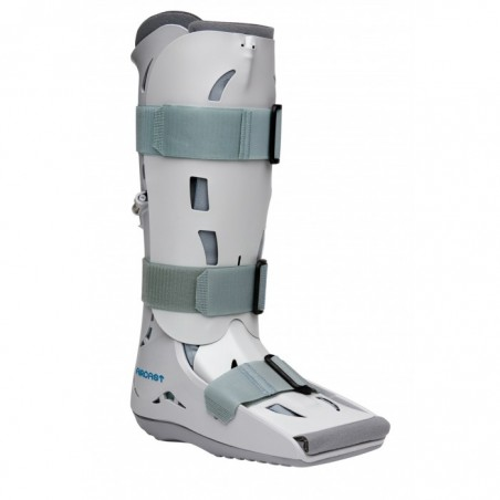 Venta de productos Ortopedicos - Bota para tobillo larga extra protección