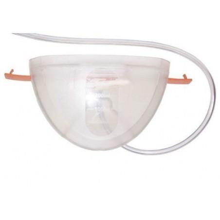 Venta de productos Ortopedicos - Deposito Recolector Canister Go