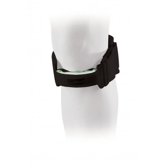 Venta de productos Ortopedicos - Banda con aire infrarrotoliana
