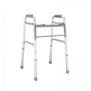 Venta de productos Ortopedicos - Andadera de Aluminio para Apoyo al Caminar