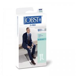 Venta de productos Ortopedicos - Calcetín para hombre