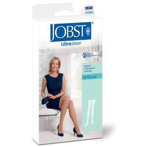 Venta de productos Ortopedicos - Calcetín para dama
