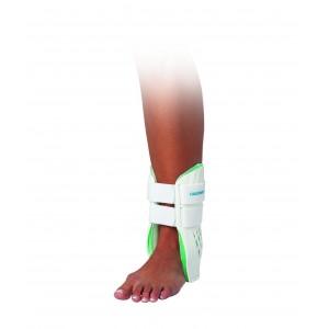 Venta de productos Ortopedicos - Tobillera con Gel y Aire Chica