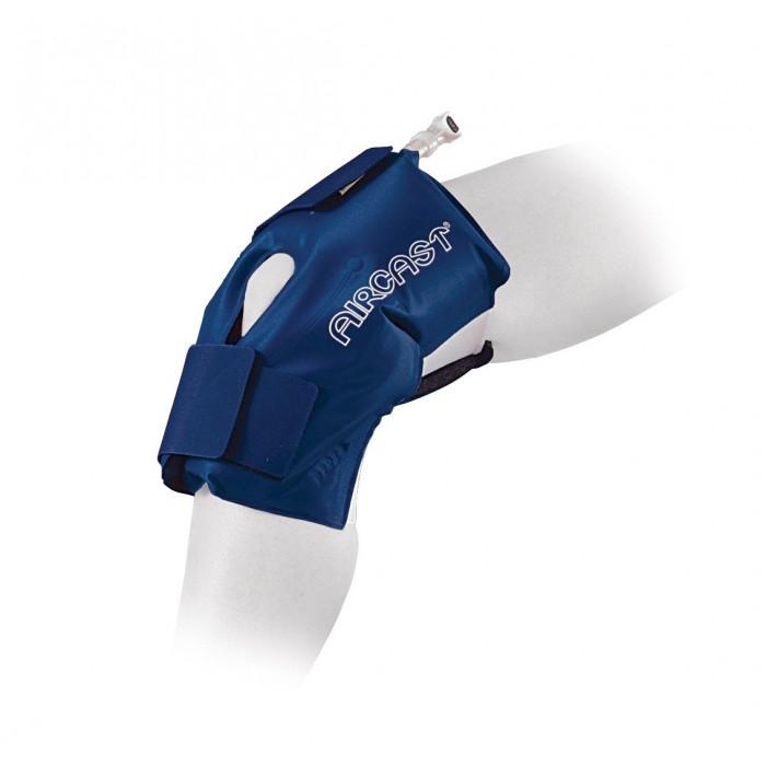 Venta de productos Ortopedicos - Equipo Crioterapia para todo el cuerpo