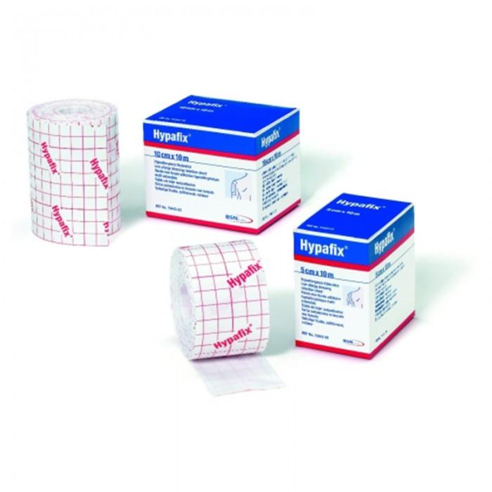 Venta de productos Ortopedicos - Apósito fijador