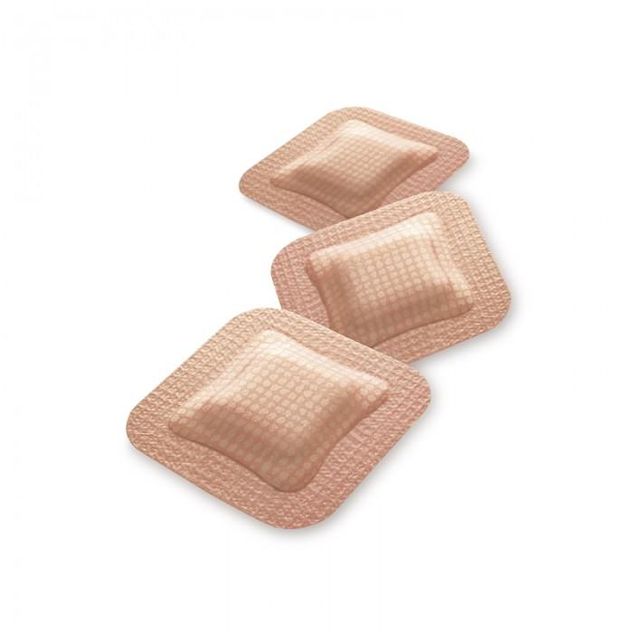 Venta de productos Ortopedicos - Apósito hidrocelular adhesivo