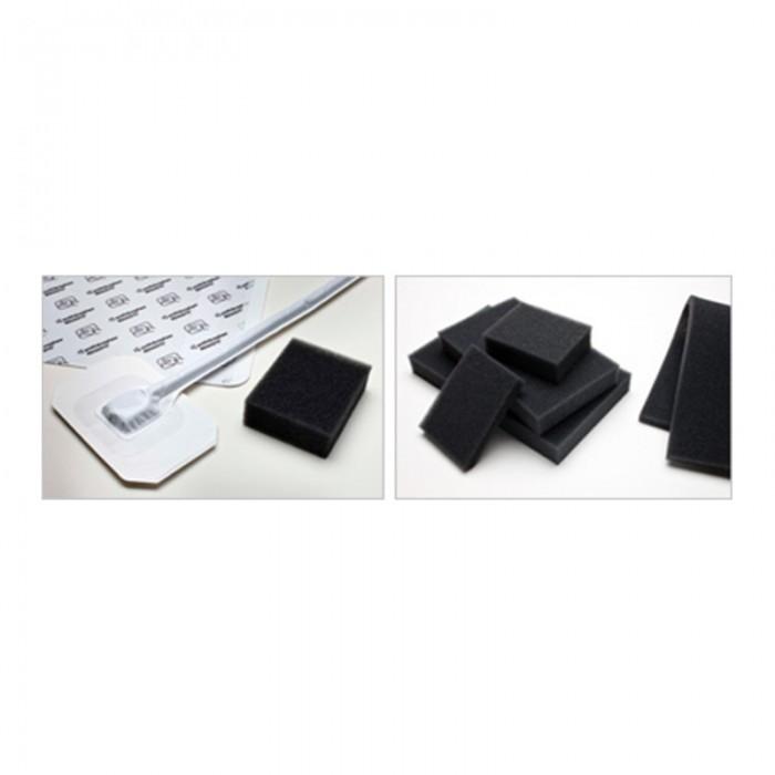 Venta de productos Ortopedicos - Renasys Kit Esponja