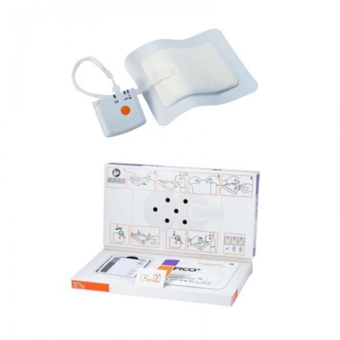 Venta de productos Ortopedicos - PICO 7 Soft Port