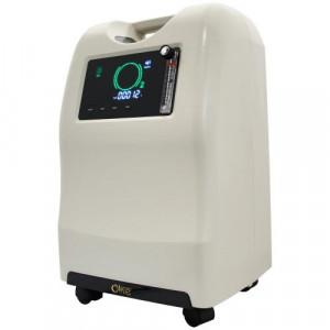 Concentrador Oxigeno Olive