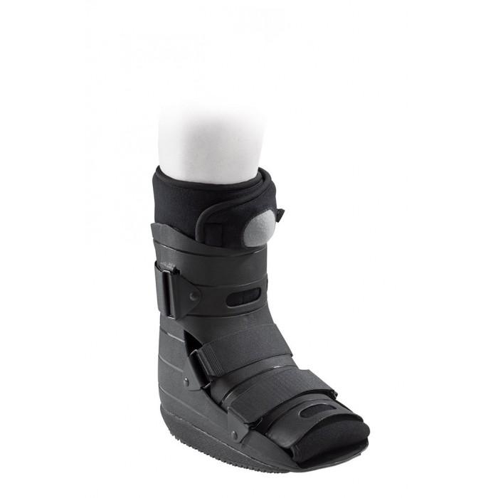 Venta de productos Ortopedicos - Bota Corta para Esguinces de Tobillo