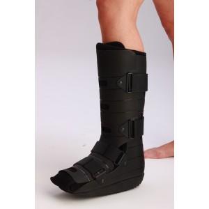 Venta de productos Ortopedicos - Bota Larga para Esguinces de Tobillo