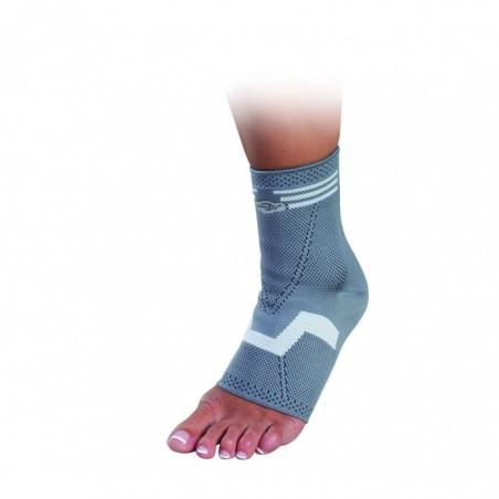 Venta de productos Ortopedicos - Tobillera Tejida con soportes