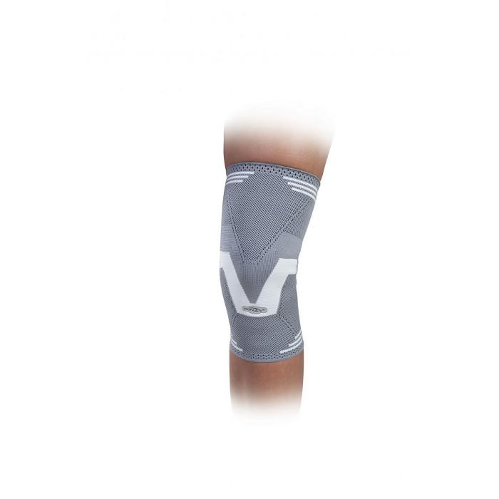 Venta de productos Ortopedicos - Rodillera de Tela con compresión