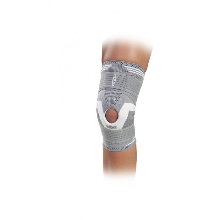 Venta de productos Ortopedicos - Rodillera de control de rótula con compresión