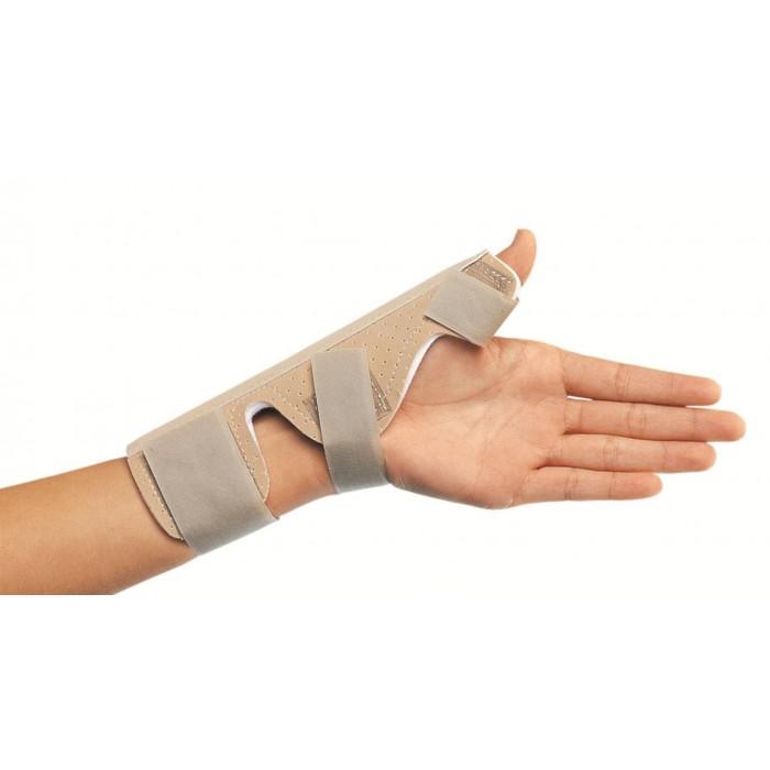 Venta de productos Ortopedicos - Ferula para lesiones de pulgar