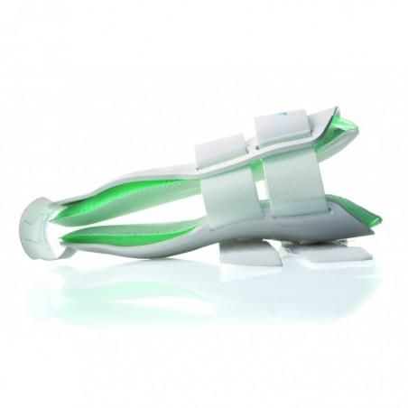Venta de productos Ortopedicos - Tobillera con Gel y Aire Pediátrica