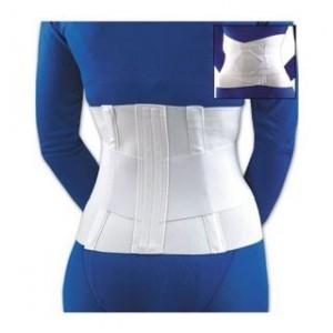 Venta de productos Ortopedicos - Faja para Espalda Baja y Sacro