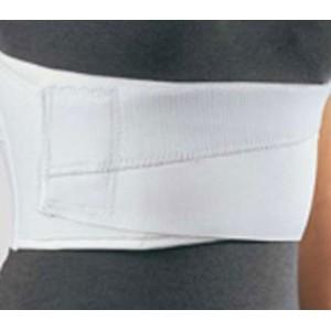 Venta de productos Ortopedicos - Cinturón costal de talla universal