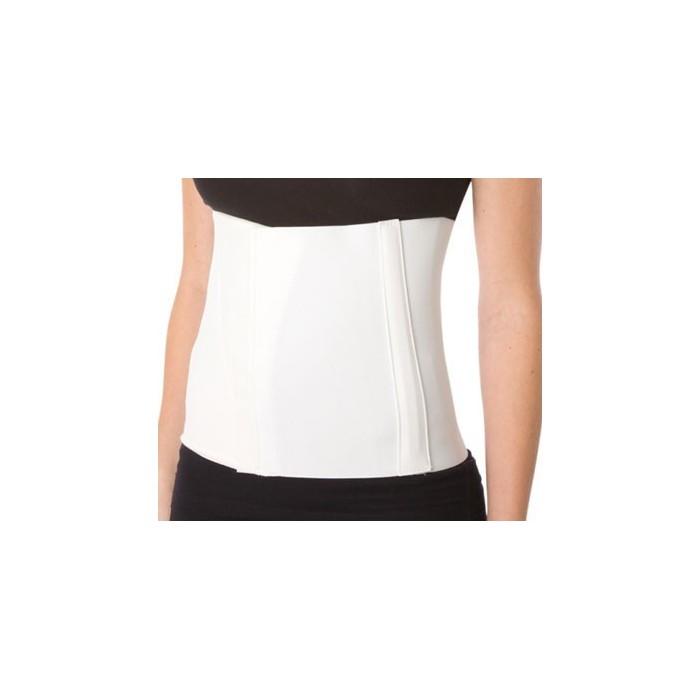 Venta de productos Ortopedicos - Faja abdominal