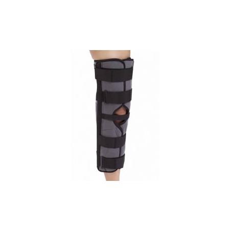 Venta de productos Ortopedicos - Inmovilizador de Rodilla
