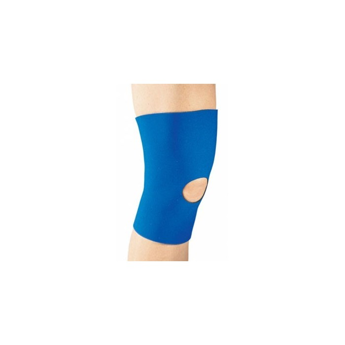 Venta de productos Ortopedicos - Manga para la rodilla