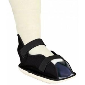 Venta de productos Ortopedicos - Bota para rehabilitación